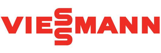 Viessmann-logo-big