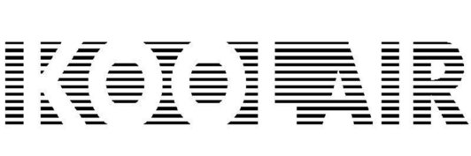 logo-koolair-ecobioebro-iloveimg-cropped-iloveimg-resized (1)
