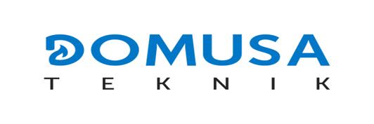 logo-vector-domusa-teknik-iloveimg-resized
