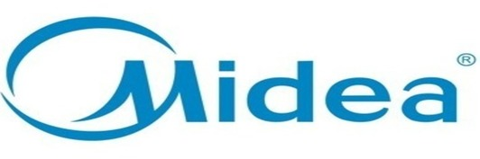 midea-group_416x416-iloveimg-cropped-iloveimg-resized (1)