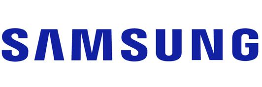 samsung-logo-iloveimg-cropped-iloveimg-resized (1)