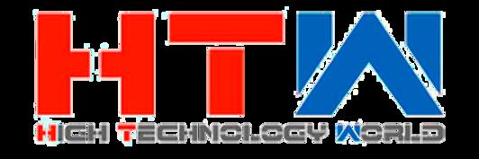 htw-logo-800 (1)