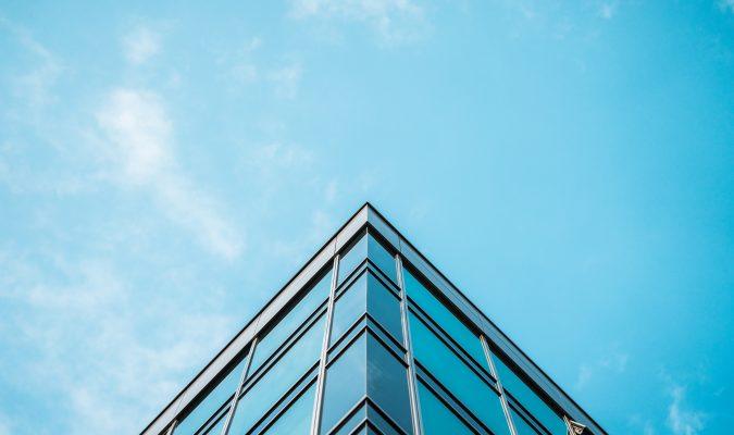 business-skyscraper-office-building-and-blue-sky-picjumbo-com