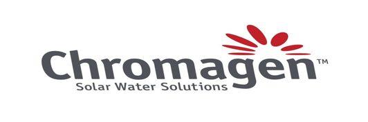 chromagen_logo_2010-1024x533