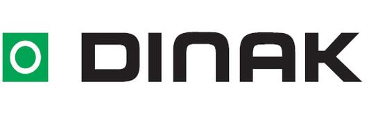 Dinak (1)