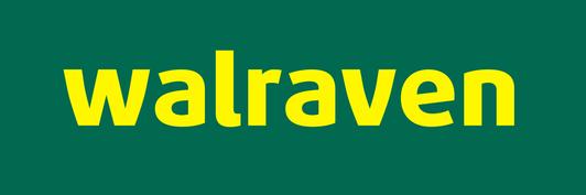 Walraven-Logo (1)