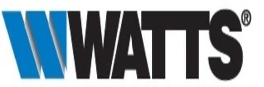 watts (2) (1)